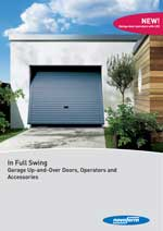 hormann-thremopro-entrance-doors-brochure