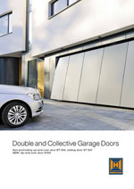 1610-double-and-collective-garage-doors