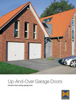 1610-up-and-over-garage-doors