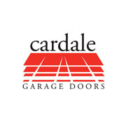 Cardale