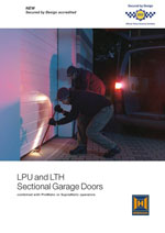 1610-lpu-and-lth-sectional-garage-doors