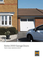 1610-series-2000-garage-doors