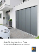 1610-side-sliding-sectional-doors